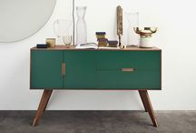 Interieur enzo. / All kind of home-stuff