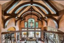 Architectural Details / Amazing architectural finds in the Columbus, Ohio area.