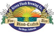 Craft Beer / Just some fun SD Craft Beer tastings  / by Face it UP with Vembra Holnagel
