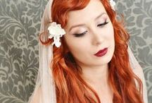 Wedding - Boho