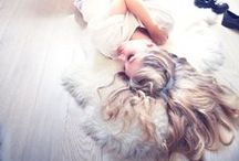 FOTO|inspiration / by Natalya Hawryluk