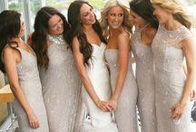 My Wedding / by Leticia Sandoval