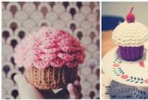 Crochets and Knits / by Simply Tale