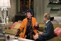 Auntie Mame / by Ann Nyberg