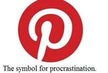 Pinterest Addict / Damn...one more addiction! / by Kelly Morgan