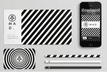 Graphicy / graphic design