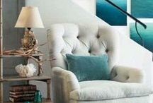 Interior Designs San Diego