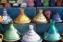 Moroccan Beauty