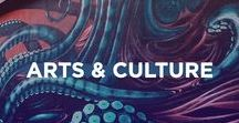 Arts & Culture / With numerous theatre and production companies, choral groups and orchestras, ballets and other dance expressions, the Space Coast arts and entertainment community thrives year round.