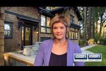 Real Estate Info