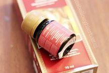Tienda Cabellos y Hierbas / Estos son los productos que podrás adquirir en http://tienda.cabellosyhierbas.cl . Envíos a todo Chile.