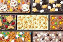 Sweet treats <3