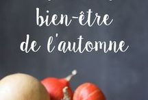 MY GREEN BLOG / Blog beauté bio, healthy lifestyle et happy living