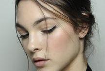 BEAUTY   Natural makeup