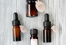 BEAUTY   Organic and Natural Skincare / Beauty is being the best possible version of yourself on the inside and out