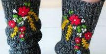bordado - roupas
