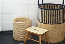 Home Accessories / by JandJHome