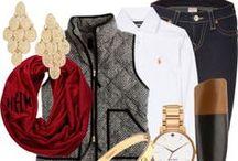 Fashion Faves