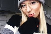 Larissa Guerrini / Larissa Guerrini - larissaguerrini.com