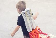kids / by SHOPIKON.COM