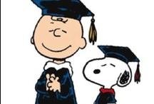 Graduation Cards/Ideas