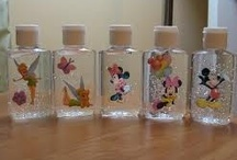 Hand Sanitizers - AWESOME!