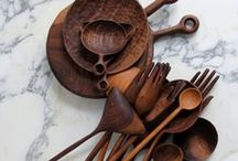 Home Goods / by Beth Dehghanpoor