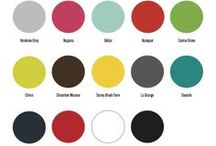 Spray Paint Colors / Board is for specific spray paint brands and colors.