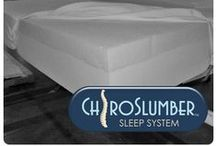 SpineTech by ChiroSlumber / The best doctor designed mattress made in the USA! Clean, Cool, Comfortable and Affordable. Check out <chiroslumber.com> / by Amanda Crowe