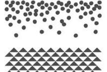 Dotty Angles stamp set ideas
