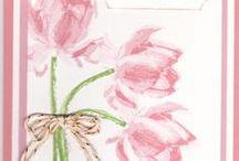 Lotus Blossom Ideas