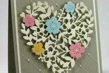 Bloomin' Heart Ideas