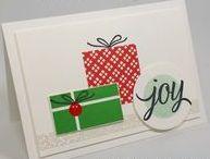 Your Presents Set
