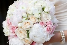 Wedding Ideas / by Esther Wise Mills