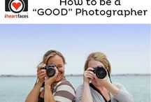 Photography Tips & Tricks / My passion!