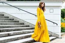 streetstyle (women) / Woman streetstyle fashion.