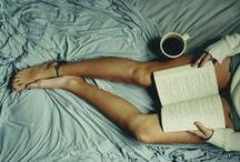 Comfy Cozy / by Keri Dawn