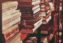 that book life / Bookish lifestyle   Reading and writing goals   Inspiration for the writing life   Bookgeek things