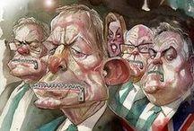 News & Politics - Australia
