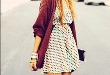 Fashions & Fads /