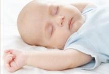 Baby Health and Awareness