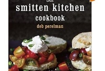 Cookbook Wish List / by Rebecca Plante