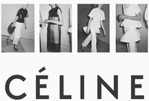 | CELINE OBSESSION | / by jantell banks