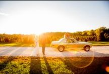 Amanda Hein Photography / Amanda Hein Photography, Wedding Photography, Chicago Wedding Photography