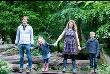 Photo Love - Families