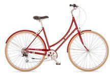 Bike Lovin'