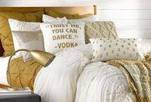 My boudoir 2 b :-)