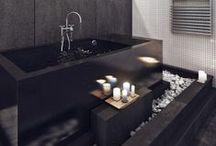 Achievable Bathrooms