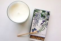 Home Fragrance / Home fragrance, natural home fragrance, scented candles, soy candles, essential oil blends, diffuser blends, essential oil diffuser, scented sachets