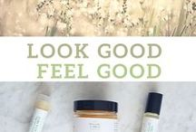 Shop Willow & Birch Apothecary / Natural skincare, natural beauty, green beauty, clean beauty, handcrafted skincare, essential oils, home fragrance, natural home, home decor